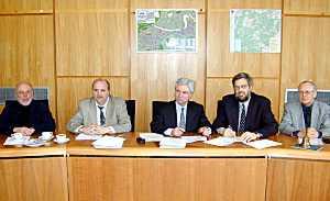 2001_bbl-kooperationsvertrag-02