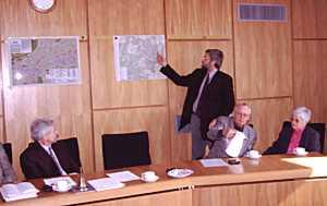 2001_bbl-kooperationsvertrag-03