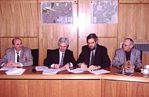 2001_bbl-kooperationsvertrag-04
