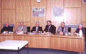2001_bbl-kooperationsvertrag-06