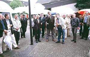 2001_bbl-start-kalletal-01