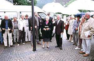 2001_bbl-start-schmidt-01