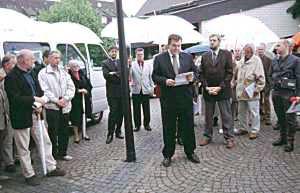 2001_bbl-start-stiephaudt-01