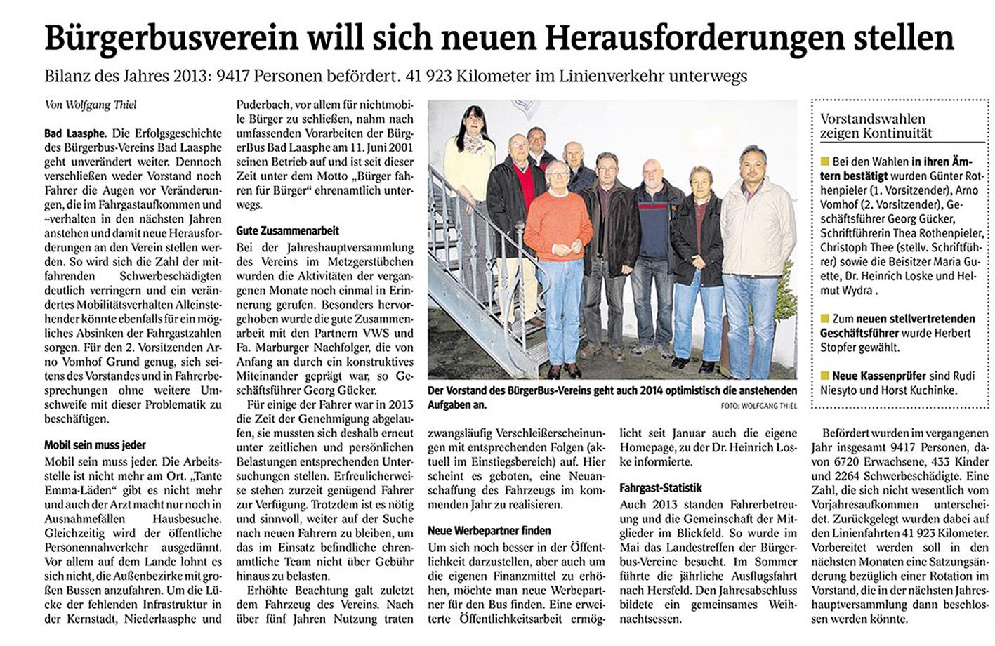 wp_wittgenstein_2014_3_17_Bürgerbus