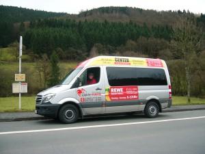 Bus2015_11_16